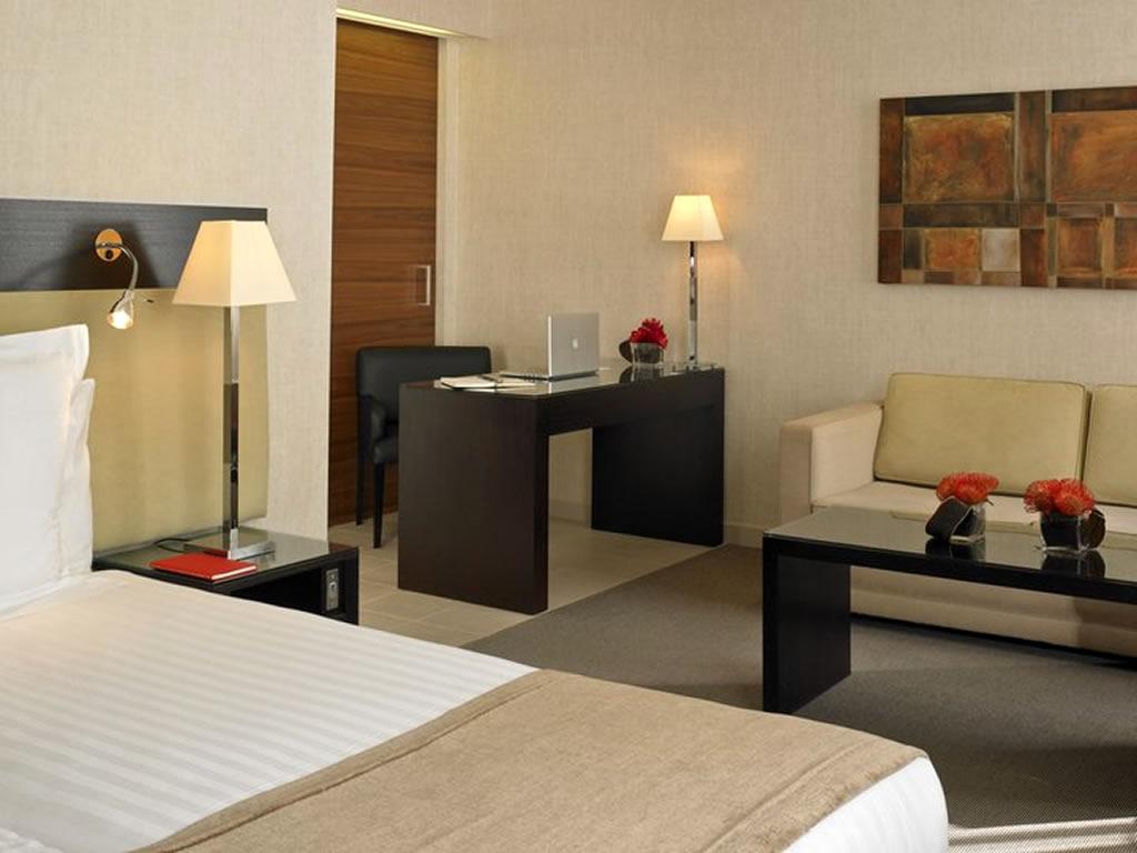 top design furniture. Hospitality Top Design Furniture